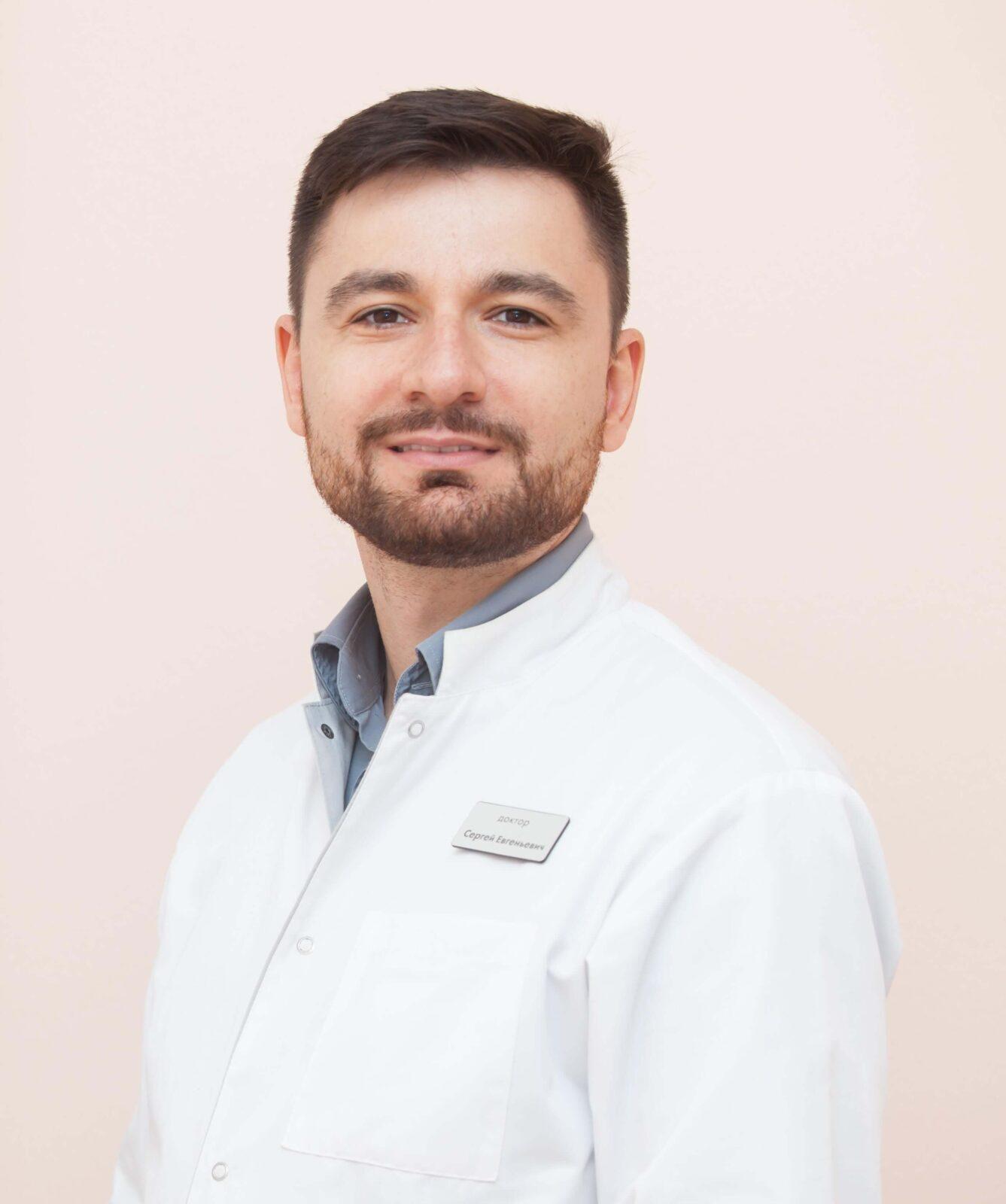 goldlaser.com.ua Размещение контента на сайте 13.09.2017 12-17-00 20195