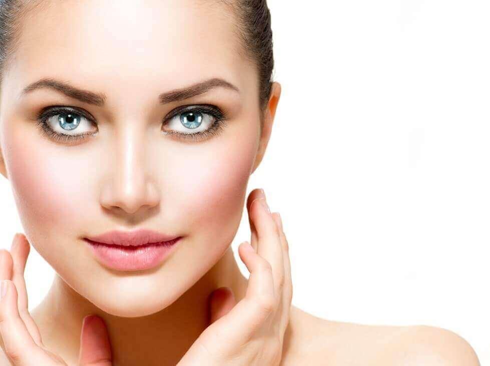 обработка кожи после эпиляции