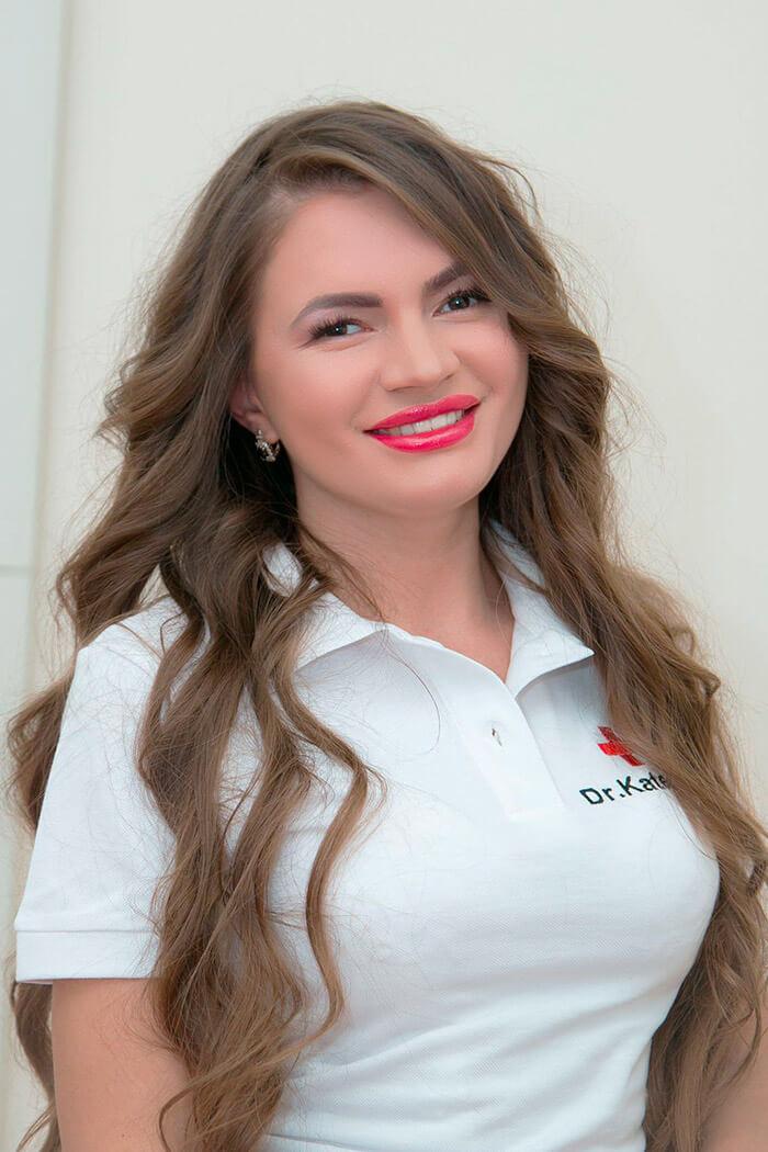 Katya-glavnaya-1