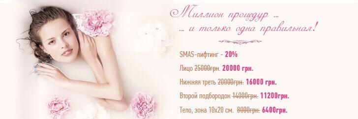 728_242_milk_1