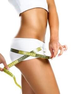 Борьба с лишним весом с помощью мезотерапии тела