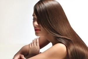 Мезотерапия волос в клинике Gold laser