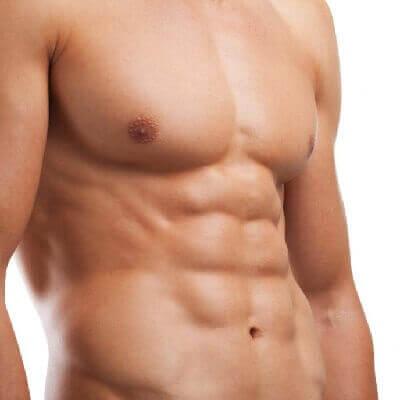 Сколько процедур надо пройти фотоэпиляция мужской груди более 10 фотоэпиляция skа