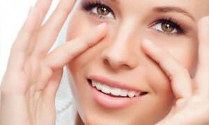 Удаление горбинки носа в клинике Gold Laser