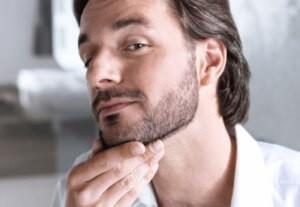 Пересадка волос для мужчин в Киеве