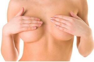 Восстановление груди в Киеве